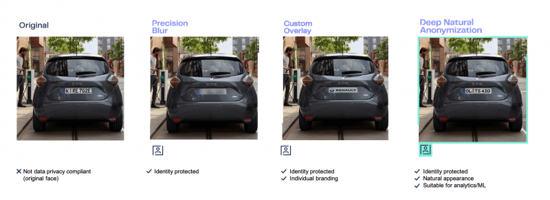 brighterAI_license-plate_redaction