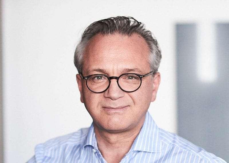 Dirk Seewald